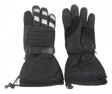 Motorrad Winter Handschuhe