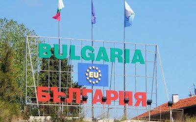 Warum Bulgarien?