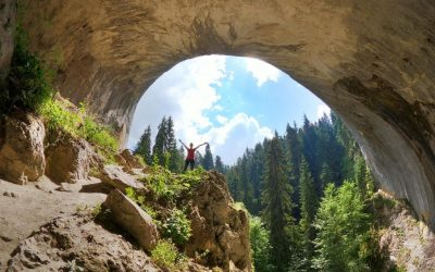 Kreuz und quer durch Bulgarien
